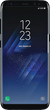 Used Samsung Galaxy S8 Plus (T-Mobile) [SM-G955U]