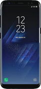 Used Samsung Galaxy S8 Plus