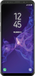 Used Samsung Galaxy S9 Plus (Unlocked) [SM-G965U1]