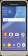 Used Samsung Galaxy Sol