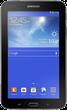 Used Samsung Galaxy Tab 3 Lite 7.0 (Wi-Fi) [SM-T110]