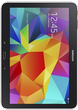 Used Samsung Galaxy Tab 4 10.1 LTE (AT&T) [SM-T537A]