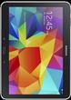 Used Samsung Galaxy Tab 4 10.1 LTE (US Cellular) [SM-T537R4]