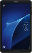 "Used Samsung Galaxy Tab A with S Pen - 10.1"" (Wi-Fi) [SM-P580]"