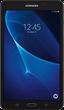 Used Samsung Galaxy Tab A 7.0 2016