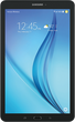 Used Samsung Galaxy Tab E 8.0 (Verizon) [SM-T377V]
