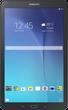Used Samsung Galaxy Tab E Nook 9.6 (Wi-Fi) [SM-T560]