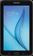 Used Samsung Galaxy Tab E Lite 7.0 (Wi-Fi) [SM-T113]
