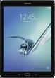 Used Samsung Galaxy Tab S2 9.7 (Verizon) [SM-T817V]