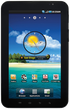 Used Samsung Galaxy Tab