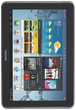 Used Samsung Galaxy Tab 2 10.1 (T-Mobile)