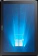 Used Samsung Galaxy TabPro S