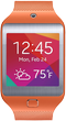Used Samsung Gear 2 Neo (Smart Watch)