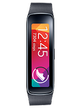 Used Samsung Gear Fit (Smart Watch)
