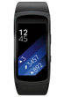 Used Samsung Gear Fit2 (Smart Watch)