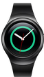 Used Samsung Gear S2 - 3G (T-Mobile)