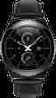 Used Samsung Gear S2