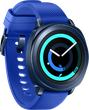 Used Samsung Gear Sport