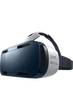 Used Samsung Gear VR 2014 Innovator (Note 4 Only) (VR)