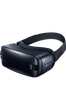 Used Samsung Gear VR 2016