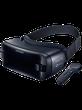 Used Samsung Gear VR 2017
