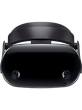 Used Samsung HMD Odyssey Mixed Reality