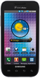 Used Samsung Mesmerize (US Cellular)