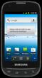 Used Samsung Transform Ultra (Boost)