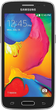 Used Samsung Galaxy Avant (Metro PCS) [SM-G386T1]