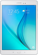 Used Samsung Galaxy Tab A 9.7 with S Pen (Wi-Fi) [SM-P550]