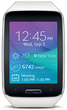 Used Samsung Gear S (T-Mobile)