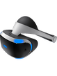 Used Sony Playstation VR
