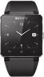 Used Sony Smartwatch 2 (Smart Watch)