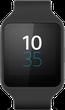 Used Sony Smartwatch 3