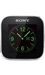 Used Sony Smartwatch (Smart Watch)