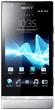 Used Sony Xperia P