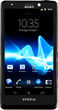 Used Sony Xperia T