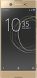 Used Sony Xperia XA1 Ultra (Unlocked)