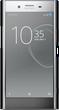 Used Sony Xperia XZ Premium (Unlocked)