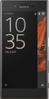 Used Sony Xperia XZ (Unlocked)