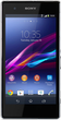 Used Sony Xperia Z1S (T-Mobile)