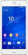 Used Sony Xperia Z3 (T-Mobile)