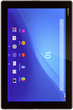 Used Sony Xperia Z4 Tablet LTE (Unlocked)