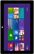 Used Microsoft Surface 2 (Wi-Fi)
