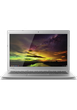 Used Toshiba Chromebook 2 - 2014