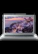 Used Toshiba Chromebook 2 - 2015 (Chromebook) [CB35-B3350]