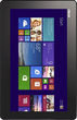 Used Asus Transformer Book T100 (Wi-Fi)