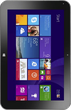 """Used UnBranded 10.1"""" Tablet"""