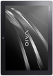 Used VAIO Z Canvas (Wi-Fi)