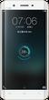 Used Vivo Xplay 5 Elite